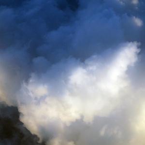 nuages_pensees