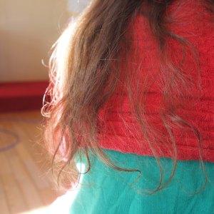 españa, colores, tu espalda.